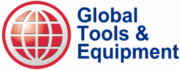Global Tools & Equipment