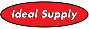 Ideal Supply Co Ltd
