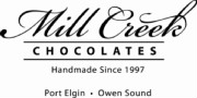 Mill Creek Chocolate