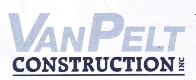 VanPelt Construction