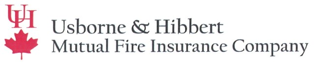 Usborne & Hibbert, Mutual Fire Insurance