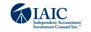 Independent Accountants Investment Counsel Inc.