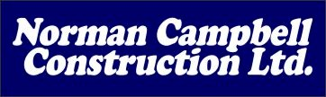 Norman Campbell Construction Ltd.