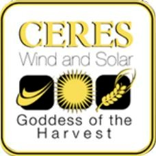Ceres Wind and Solar