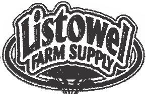 Listowel Farm Supply