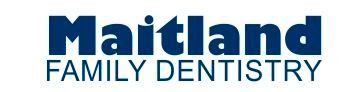 Maitland Family Dentistry