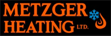 Metzger Heating Ltd.