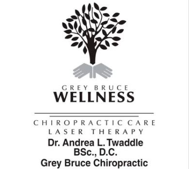 Grey Bruce Wellness