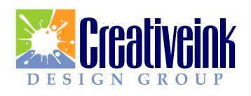 Creativeink Design Group