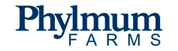 Phylmum Farms