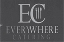 EC Everywhere Catering