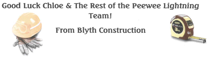 Blyth Construction
