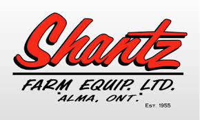 Shantz Farm Equipment Ltd.