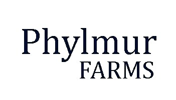 Phylmur Farms