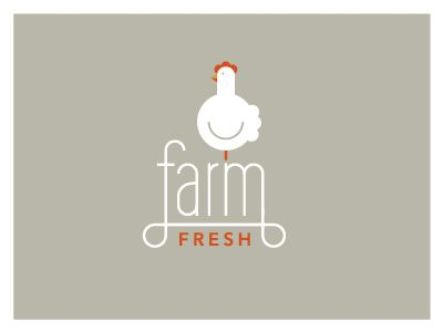 Farm Fresh Poultry Co Ltd