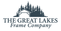 Great Lakes Frame Company