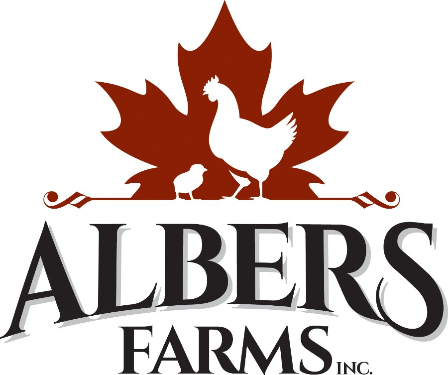 Albers Farms