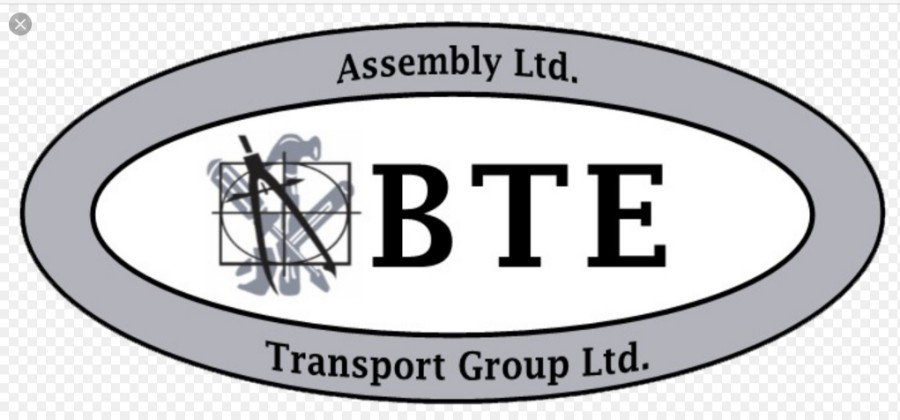 BTE Transport Group Ltd.