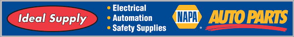 Ideal Supply Company Ltd.