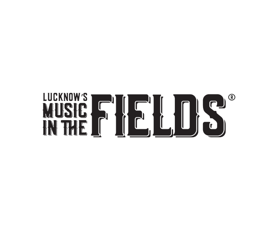 Lucknow Music in the Fields