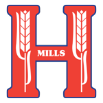 Howson & Howson Mills