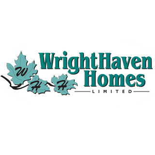 Wrighthaven Homes