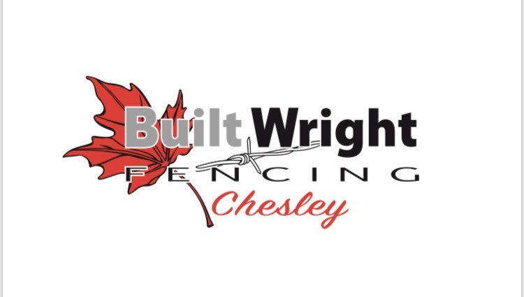 Built Wright Fencing