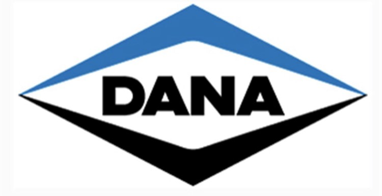 DANA Thermal Products
