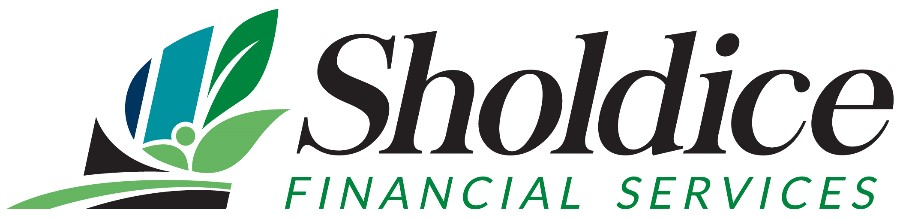 Sholdice Financial Services